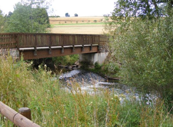 Schreufa_Brücke
