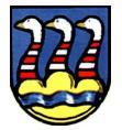 Schreufa